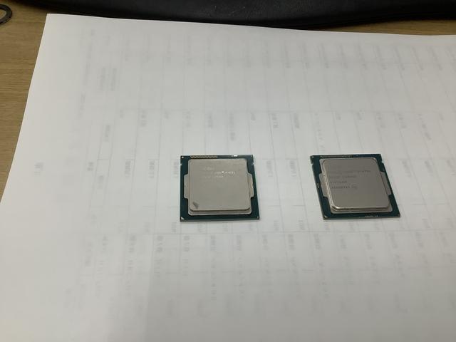1DEF0600-08BF-44AC-BFDC-2D2C34DCB699.jpeg 失敗CPU