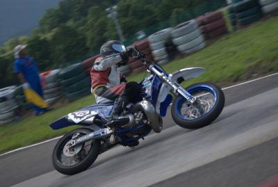 2013年7月7日 MOTA-GP YZ250