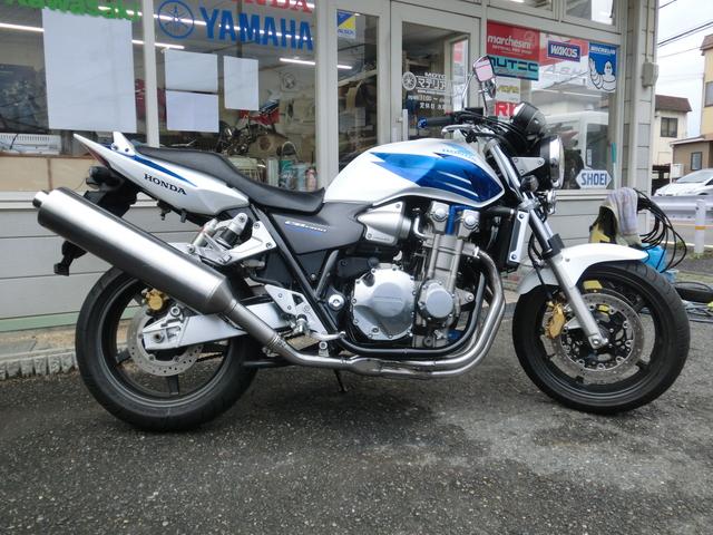 CIMG9034.JPG