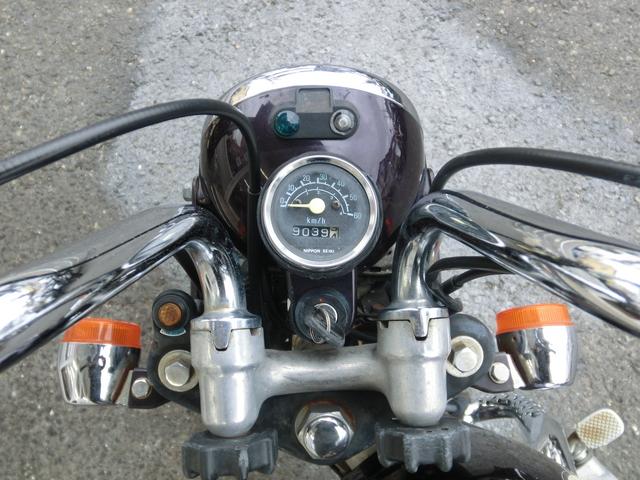CIMG9635.JPG