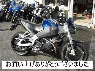 PO20081223_0000.jpg