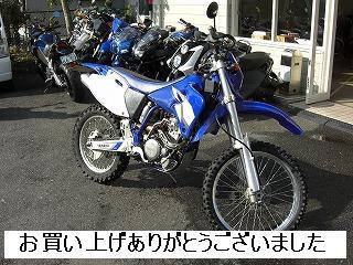 PO20081223_0007.jpg