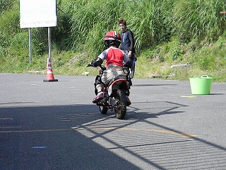 2011年 近畿スポーツランド 1
