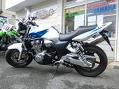 ホンダ CB1300SF