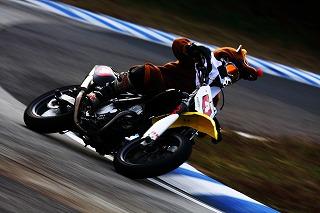 2010年11月28日 琵琶湖スポーツランド トナカイ 2